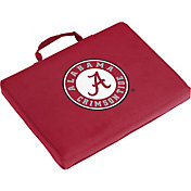 Alabama Crimson Tide Bleacher Cushion