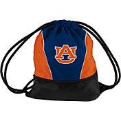 Auburn Tigers String Pack