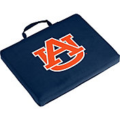 Auburn Tigers Bleacher Cushion