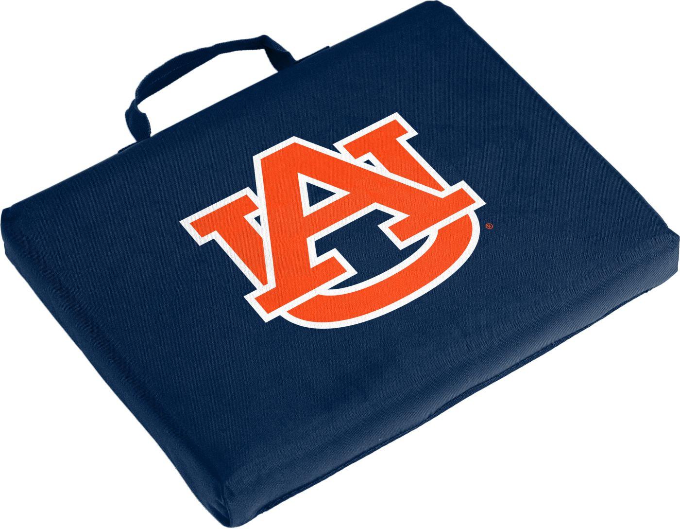 Auburn Tigers Bleacher Cushion