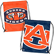 Auburn Tigers Doubleheader Backsack