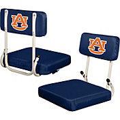 Auburn Tigers Hard Back Stadium Seat