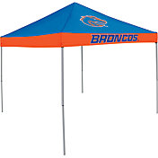 Boise State Broncos Economy Tent