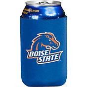 Boise State Broncos Flat Koozie