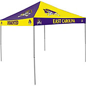 East Carolina Pirates Checkerboard Tent