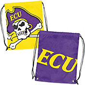 East Carolina Pirates Doubleheader Backsack