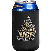 UCF Knights Flat Koozie