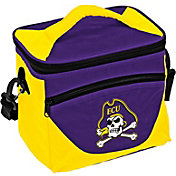 East Carolina Pirates Halftime Lunch Box Cooler