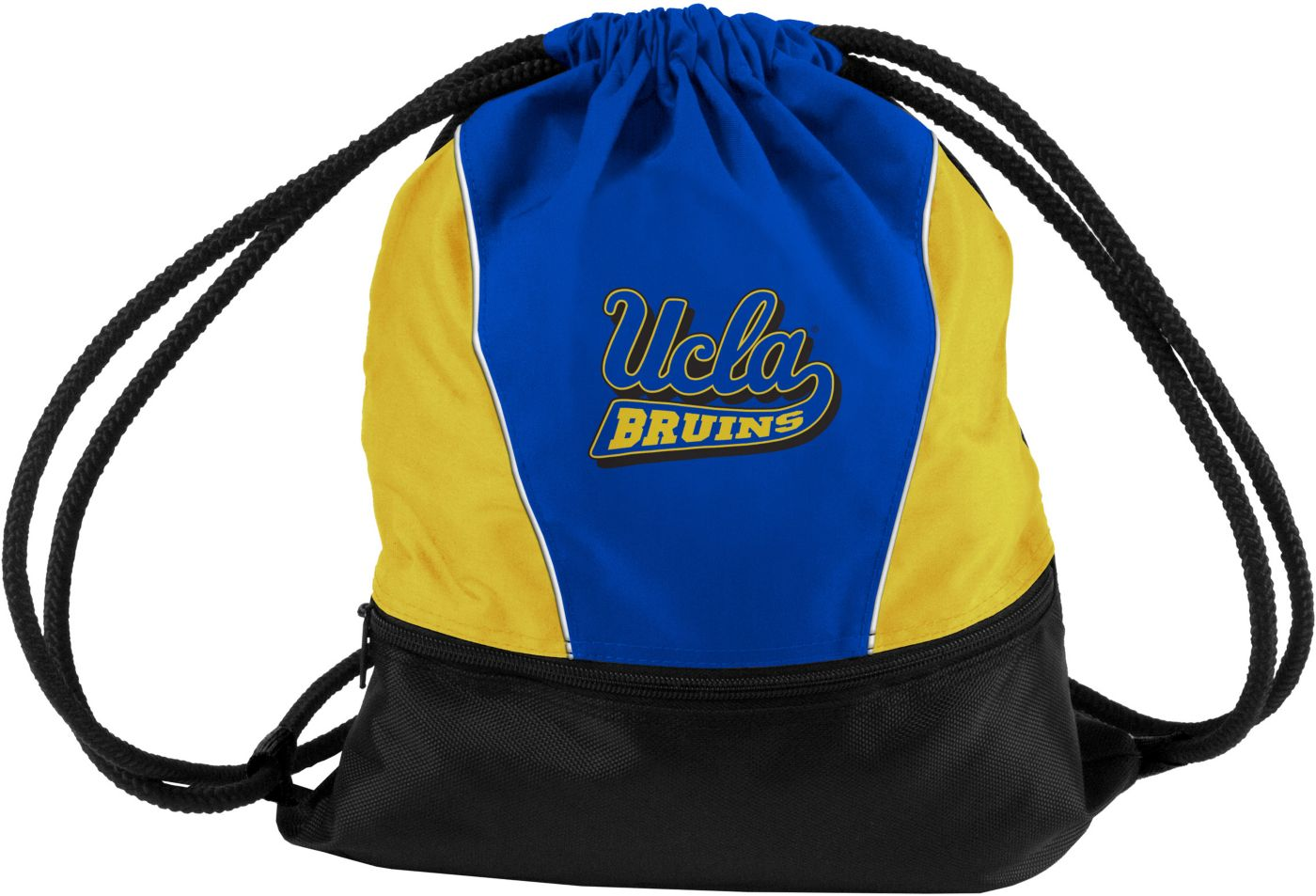 UCLA Bruins Sprint Pack