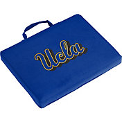UCLA Bruins Bleacher Cushion