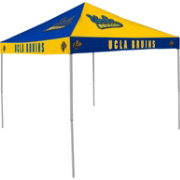 UCLA Bruins Checkerboard Tent