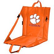 Clemson Tigers Tailgating Accessories