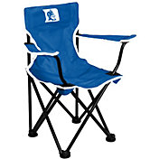 Duke Blue Devils Toddler Chair