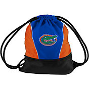 Florida Gators String Pack