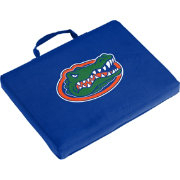 Florida Gators Bleacher Cushion