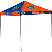 Florida Gators Checkerboard Tent