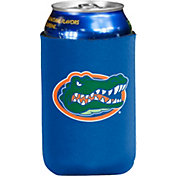 Florida Gators Flat Koozie
