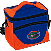 Florida Gators Halftime Lunch Box Cooler