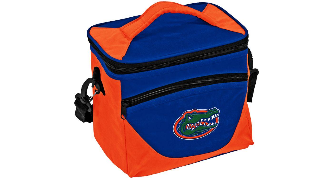 Florida Gators Halftime Lunch Box Cooler