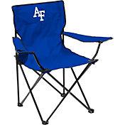 Air Force Falcons Quad Chair