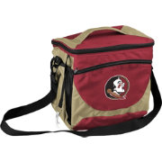Florida State Seminoles 24 Can Cooler