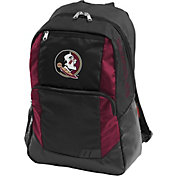 Florida State Seminoles Closer Backpack
