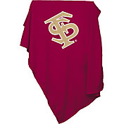 Florida State Seminoles Sweatshirt Blanket