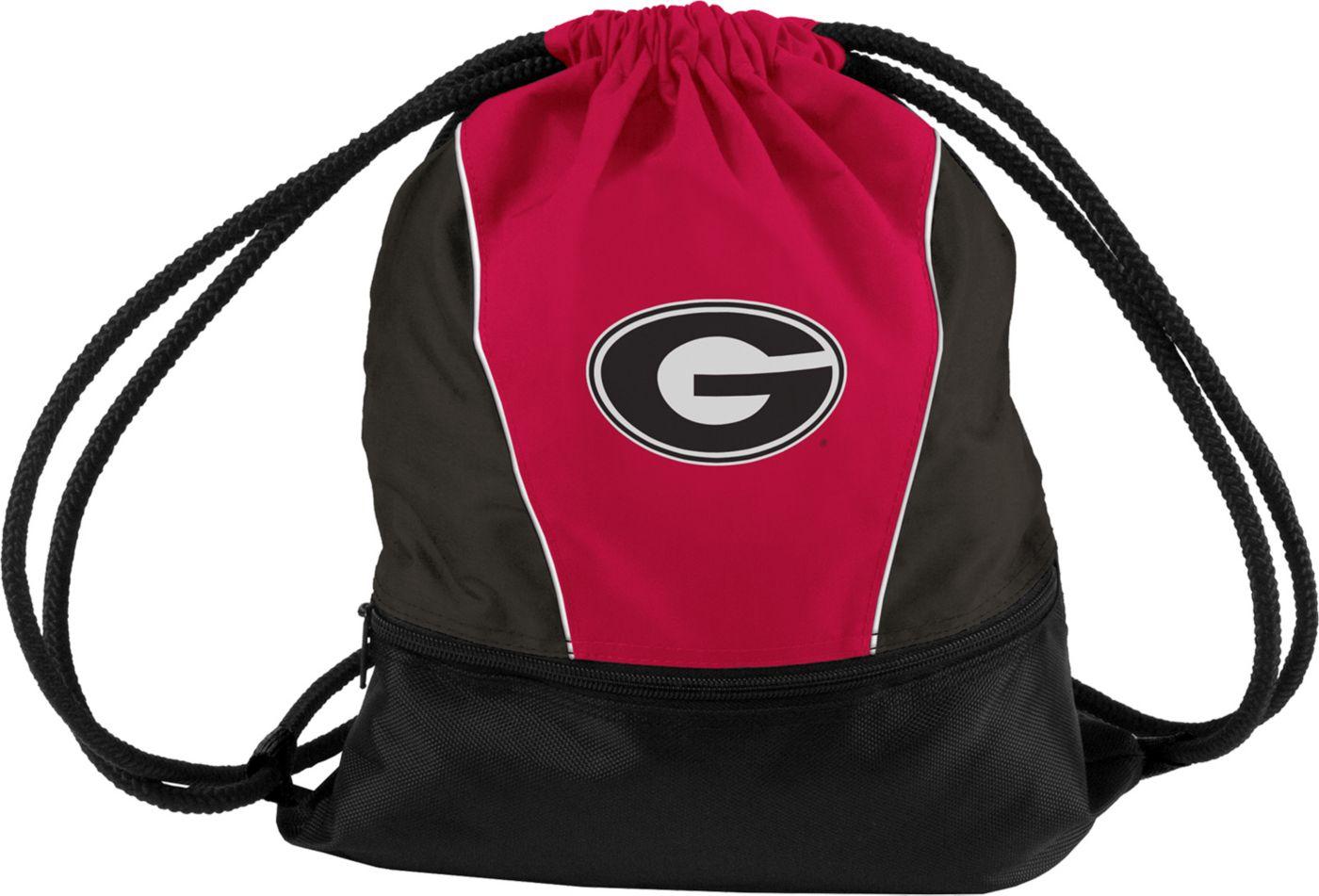 Georgia Bulldogs String Pack