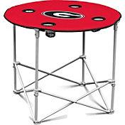 Georgia Bulldogs Round Table