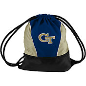 Georgia Tech Yellow Jackets Sprint Pack