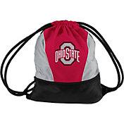 Ohio State Buckeyes String Pack