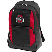 Ohio State Buckeyes Closer Backpack