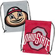 Ohio State Buckeyes Doubleheader Backsack
