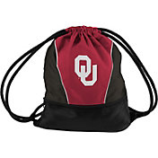 Oklahoma Sooners String Pack