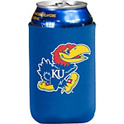 Kansas Jayhawks Tailgating Accessories