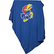 Kansas Sweatshirt Blanket Sweatshirt Throw