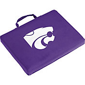 Kansas State Wildcats Bleacher Cushion