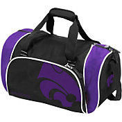 Kansas State Wildcats Locker Duffel