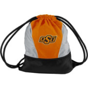 Oklahoma State Cowboys String Pack