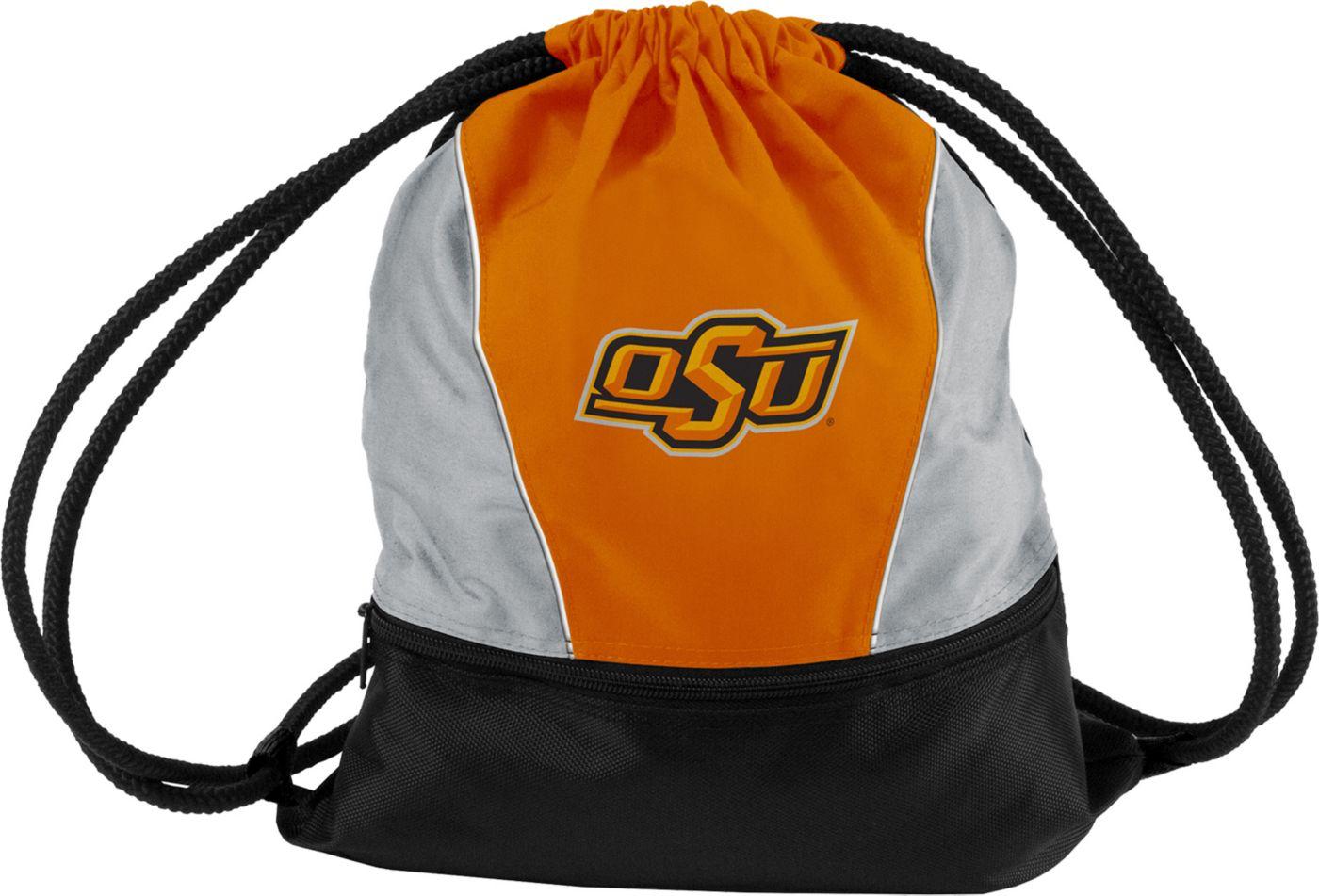Oklahoma State Cowboys String Pack