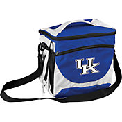 Kentucky Wildcats 24 Can Cooler
