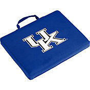 Kentucky Wildcats Bleacher Cushion