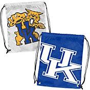 Kentucky Wildcats Doubleheader Backsack