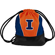 Illinois Fighting Illini Sprint Pack