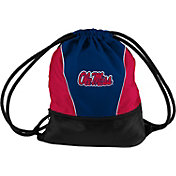 Ole Miss Rebels String Pack