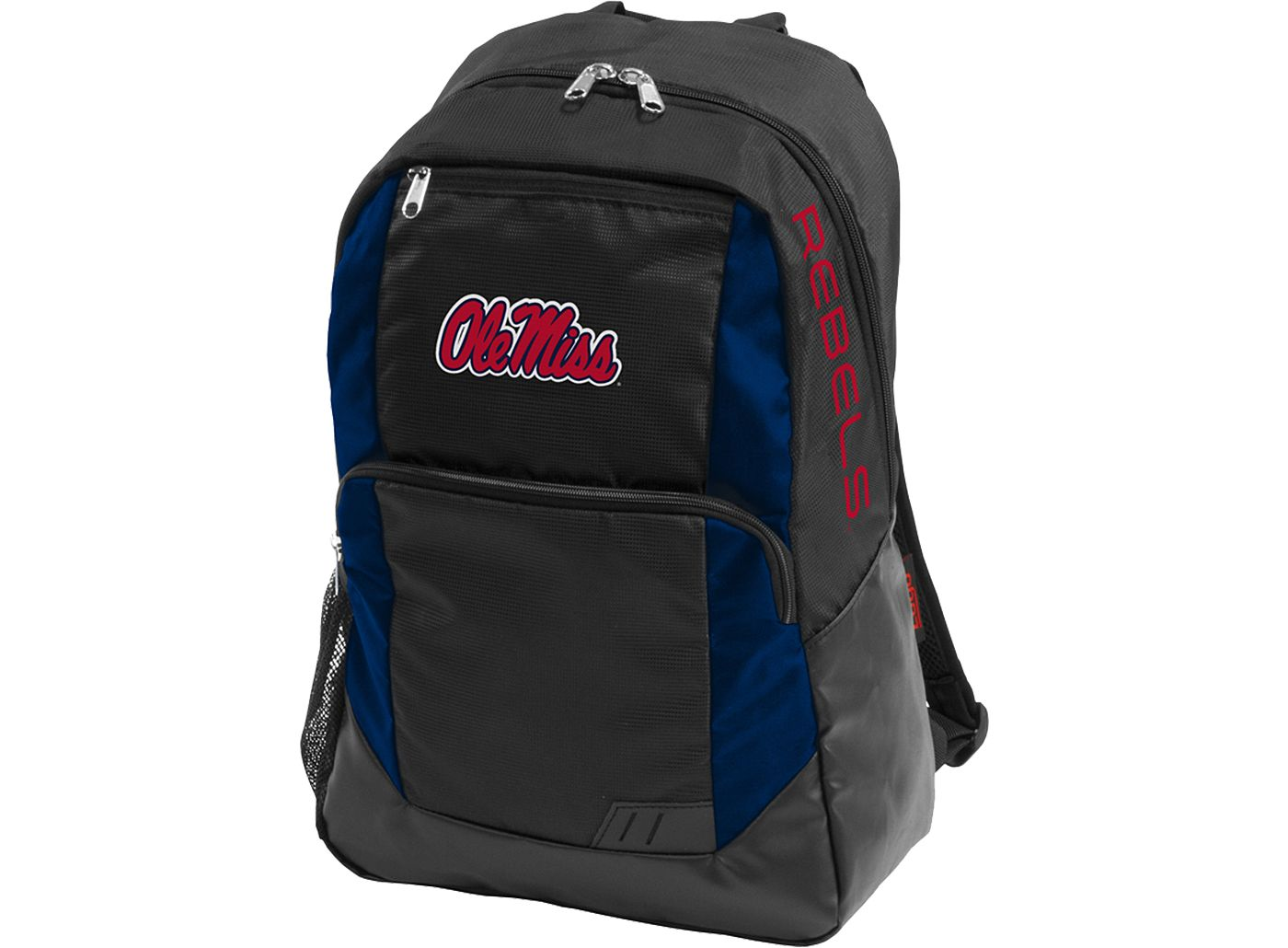 Ole Miss Rebels Closer Backpack