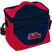 Ole Miss Rebels Halftime Lunch Box Cooler