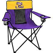 LSU Tigers Elite Chair
