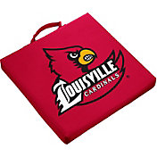 Louisville Cardinals Bleacher Cushion