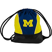 Michigan Wolverines String Pack